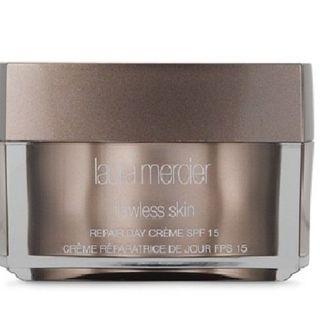 Laura Mercier Flawless Skin Repair Day Creme SPF 15 50g/1.7oz