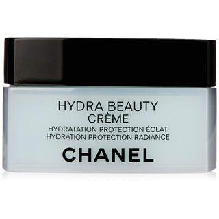 Chanel Hydra Beauty Creme Femme